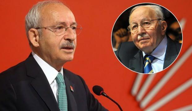 Demirel ile Ecevit'i barıştırıp Erbakan'ı devirdiler, şimdi de!..