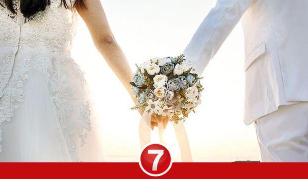 Düğün salonları ne zaman açılacak? Düğün Nişan ve Kına töreni için yasaklar bugün kalkıyor mu?