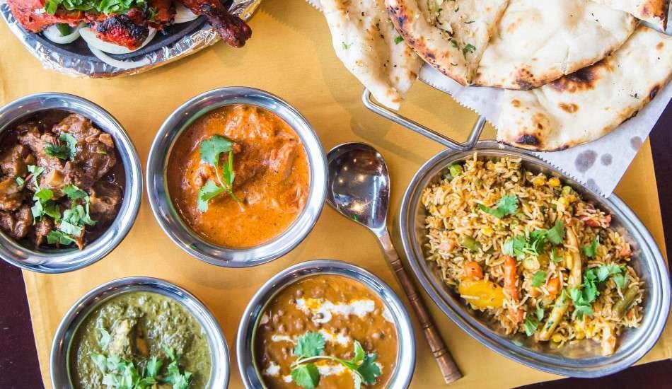 Dünya Kadınlar Günü'nde hangi yemekler yapılabilir? Eşine sürpriz yapanlar için yemek tarifleri