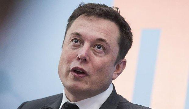 Elon Musk'dan dikkat çeken ortaklık! En büyük ihtiyacıydı...