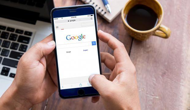 Google: Artık kullanıcıları izlemeyeceğiz