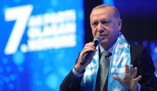 Erdoğan açıkladı: Yatırımcıya 'Arabuluculuk' kapısı açılıyor!