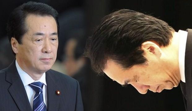 Japonya'dan tarihi itiraf: Türkiye'ye bu tavsiyede bulunduğum için utanç duyuyorum