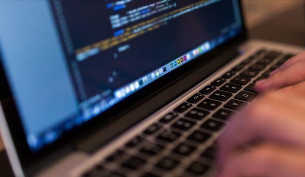 MEB ile Cumhurbaşkanlığı 'Siber Güvenlik Eğitimi İş Birliği Protokolü' imzaladı