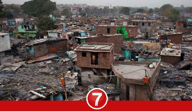 Rüyada fakirlik nasıl tabir edilir? Rüyada fakirleştiğini görmek hangi anlama gelir?