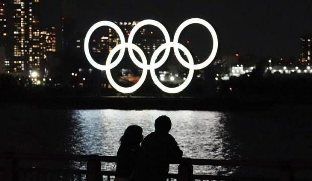 Olimpiyatların iptaliyle ilgili flaş açıklama!