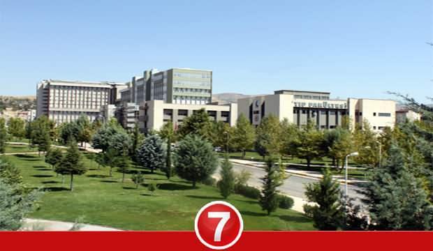 Fırat Üniversitesi KPSS ile sağlık personeli alımı! Hemşire, eczacı, sağlık teknikeri...