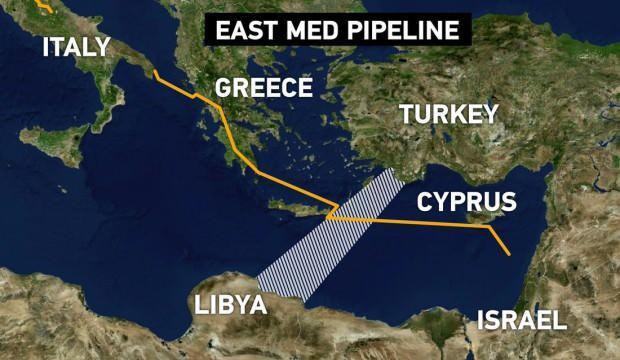 Çarpıcı değerlendirme: Anlaşma gerçekçi değil, Türkiye'nin yanında yer almalılar
