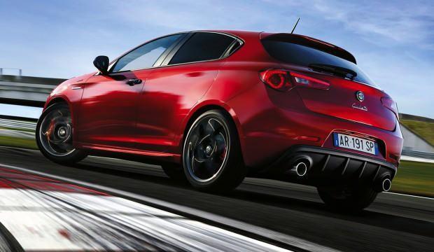 Alfa Romeo Giulietta, Giulia ve Stelvio modellerinde fiyatlar düştü