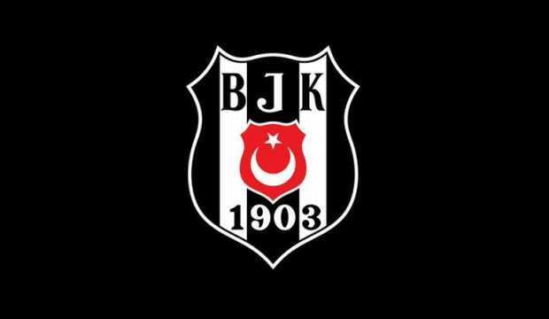 Beşiktaş'ın kural hatası itirazı reddedildi