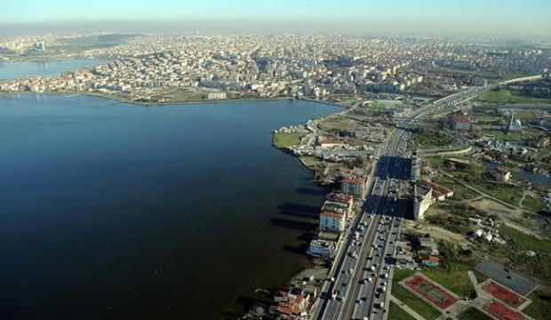 İstanbul'un en kalabalık mahallesi, 3 ili geride bıraktı