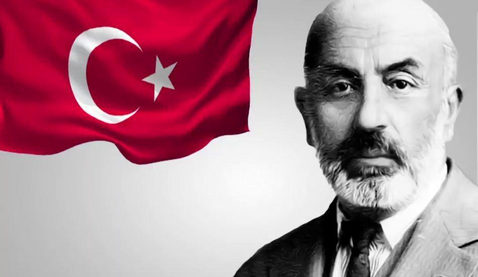 TRT'den Bugün 19.21'de Tek Ses Tek Yürek yayını