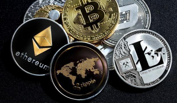 Ünlü yatırımcı Mobius'tan kripto para uyarısı