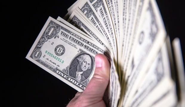 Doların gözü merkez bankalarında