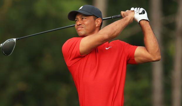 Tiger Woods'un kaza nedeni belli oldu