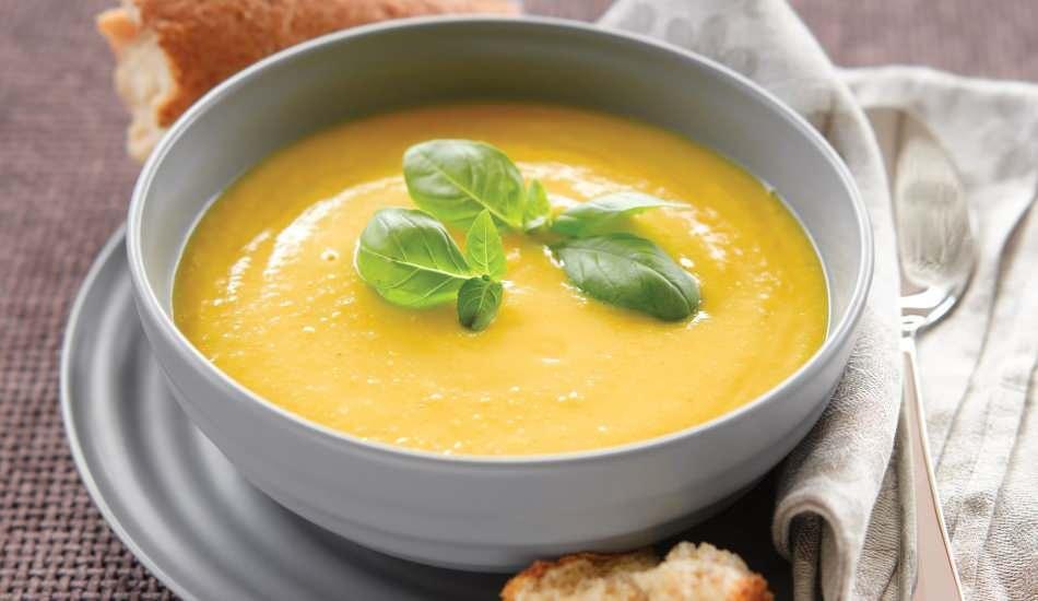 Anne usulü mercimek çorbası nasıl yapılır? Anne usulü mercimek çorbasının püf noktaları