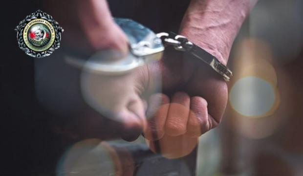 MİT ve Emniyet'ten ortak operasyon: FETÖ'nün 'yargı sorumlusu' yakalandı
