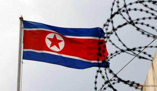 Mun Chol Myong, ABD'ye iade edilen ilk Kuzey Koreli oldu