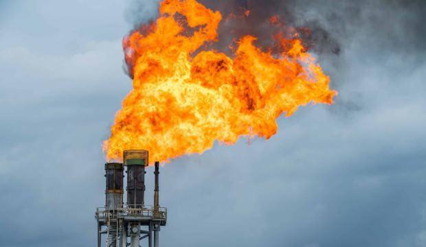 Azerbaycan'da yeni doğal gaz rezervi bulundu