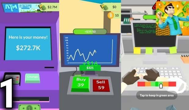 Gaziantep'te geliştirilen mobil oyun 170 ülkede
