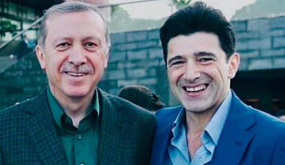 Hakan Ural'dan Recep Tayyip Erdoğan'a övgü dolu sözler!