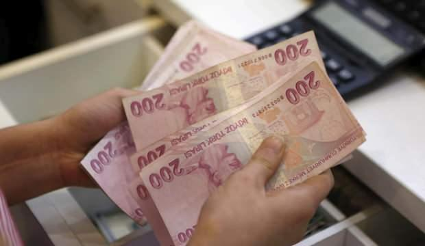 Kamuya olan borçlarla ilgili olarak vatandaşa 2. taksit uyarısı!