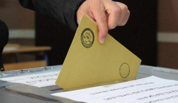 Seçmen kararını verdi: Son seçim anketinde çarpıcı sonuçlar