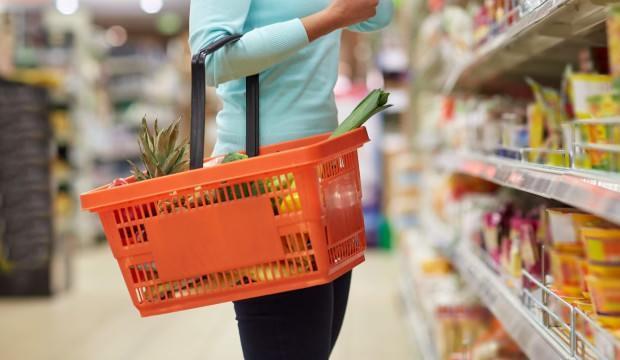 Son dakika haberi: Tüketici güven mart ayında yükseldi