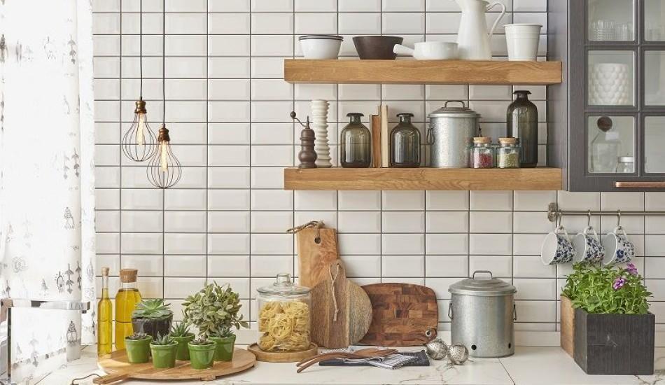 Temel mutfak malzemeleri nelerdir? Her mutfakta mutlaka olması gereken aletler