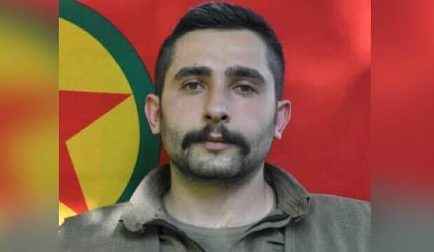 MİT'ten tarihi operasyon: Türkiye'de toplantıya katılacaktı, bomba Yunanistan detayı