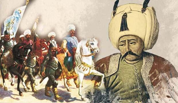 Yavuz Sultan Selim kimdir? Yavuz Sultan Selim'in hayatı ve savaşları...