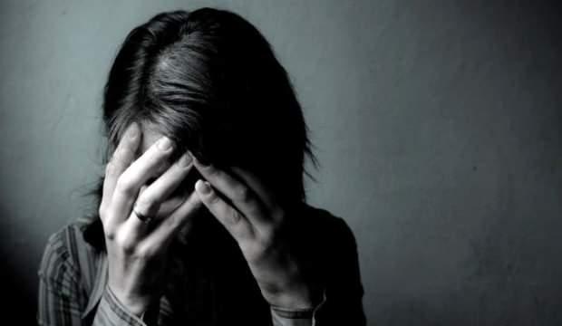 10 gün önce evden kaçan kız, dönercide bulundu