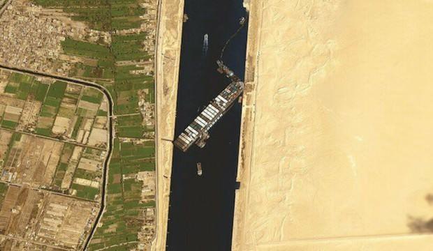 Planlı kanal savaşları: İsrail harekete geçmeye hazırlanıyor