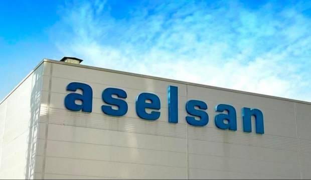 ASELSAN'ın iklim değişikliği projesi ödül aldı