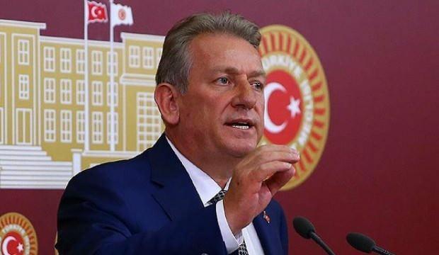 Eski CHP Milletvekili Haluk Pekşen darbe bildirisini böyle savundu!