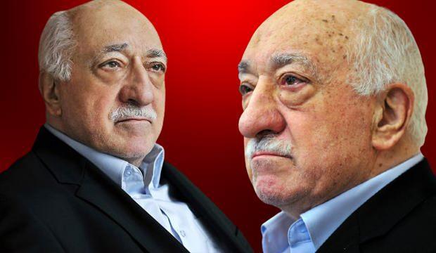 FETÖ elebaşı Gülen örgütteki krizi itiraf etti: Fetret devri