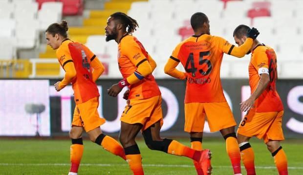 Galatasaray'a müjde! 6 isim dönüyor