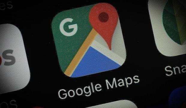 Google Haritalar 3 yeni özelliği duyurdu