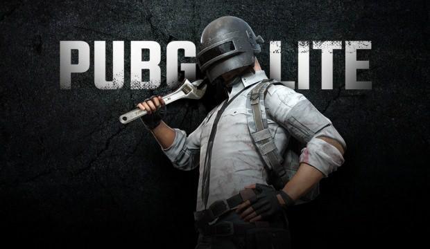Popüler oyun PUBG Lite kapatılıyor
