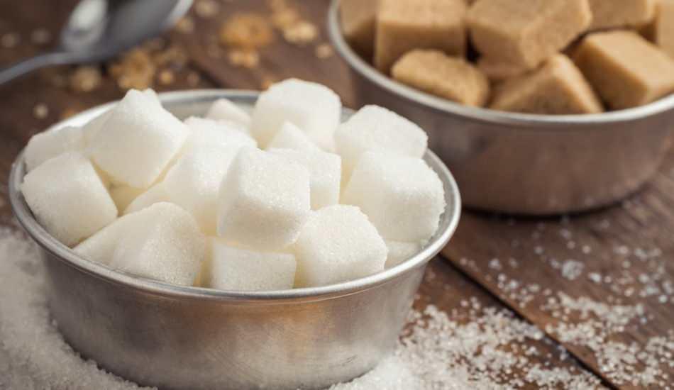 Şekerin zararları nelerdir? Aşırı tüketilen şeker vücudumuza ne yapıyor?
