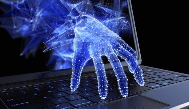 Siber saldırılar ve sonrasında yapılması gerekenler