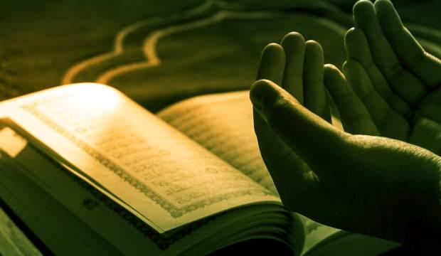 Şifa duası! Hastalığın geçmesi için okunacak dua: Kuran'da geçen şifa ve sağlık duaları