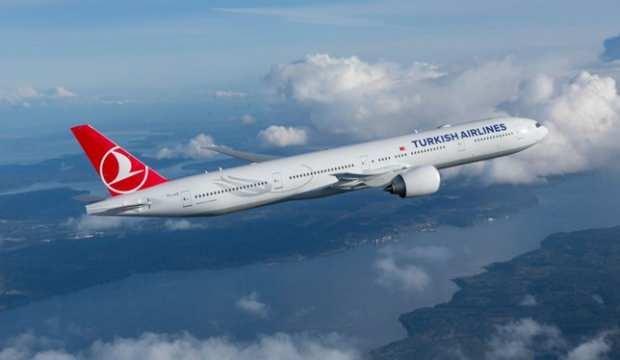 Türk Hava Yolları'ndan Ramazan kampanyası
