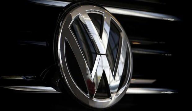 Volkswagen, 1 Nisan şakası olduğunu açıkladı