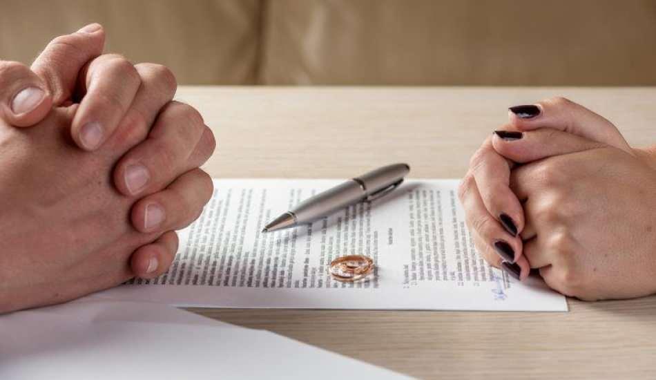 Yargıtay açıkladı: Cimri olmak, boşanma sebebi