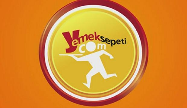 Yemeksepeti'ne KVKK tarafından inceleme başlatıldı