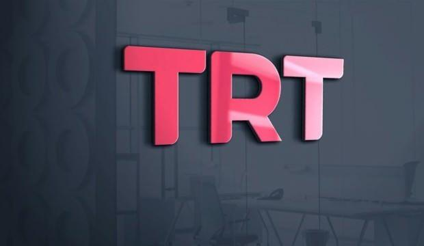 Ramazan'ın ruhu TRT'nin özel içerikleriyle yaşanacak
