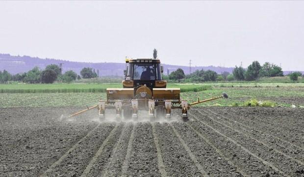 Bakan Pakdemirli: Tarımsal destek ödemeleri yapılacak