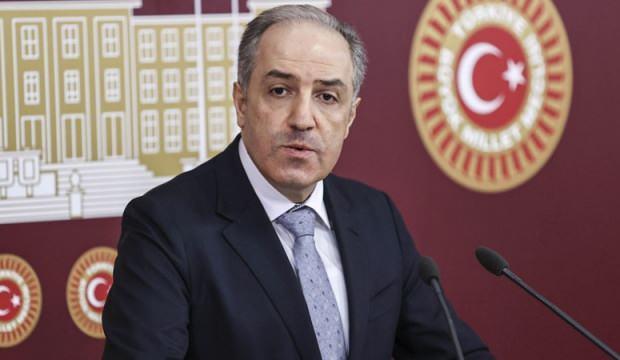 Ahmet Hakan'dan Yeneroğlu'na sert tepki!