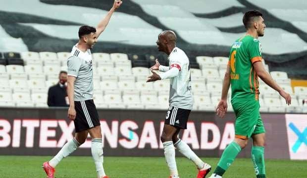 Ghezzal golü attı, Hasic'i unutmadı